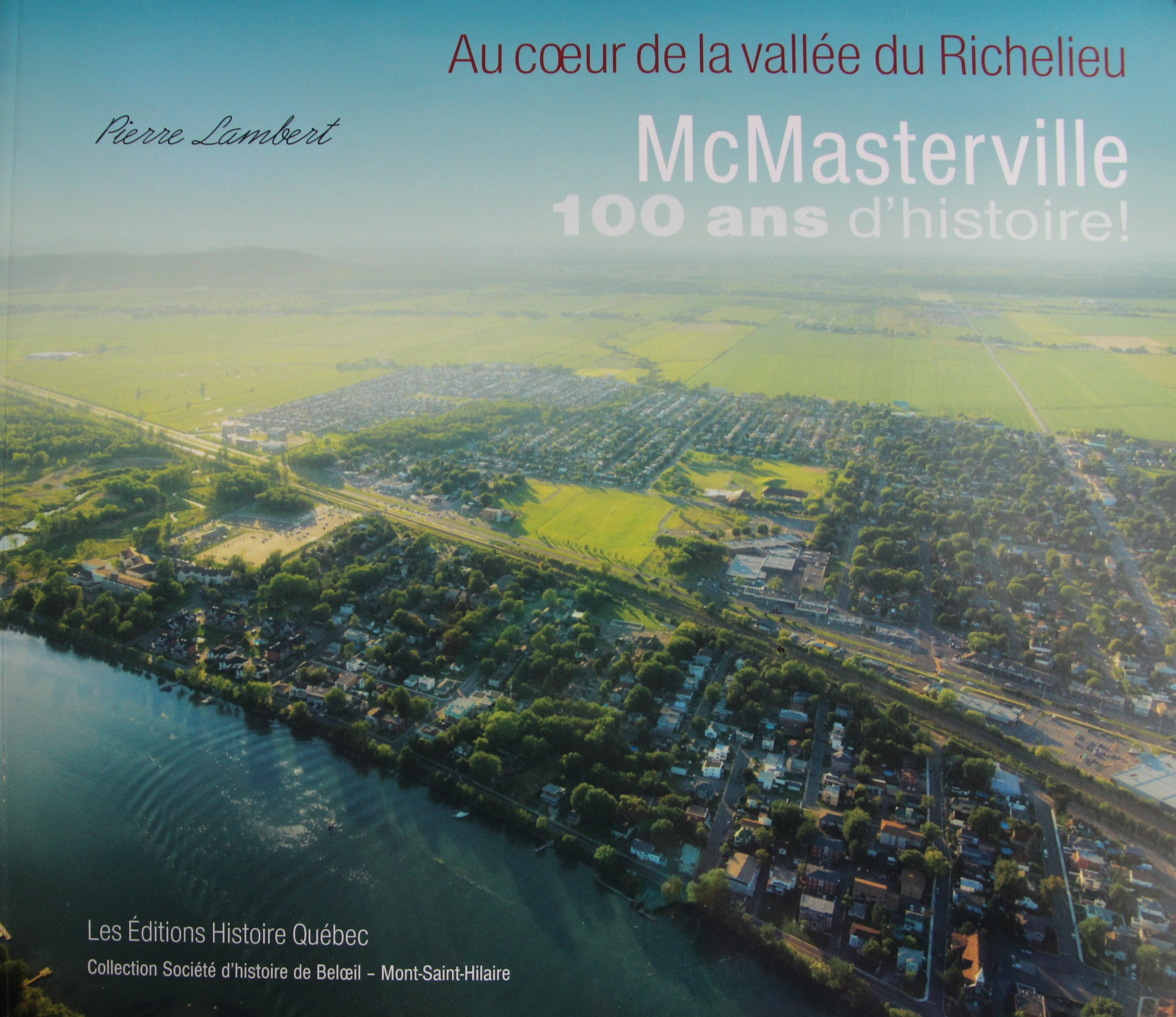 mcmasterville_100ans_small