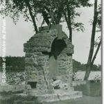 Monument Saint-Hilaire