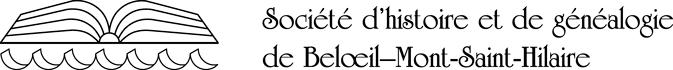Logo-SHGBMSH-wp